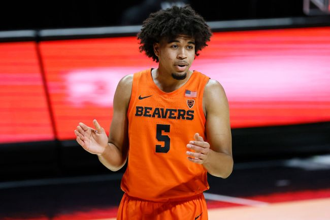 players to watch ncaa tournament