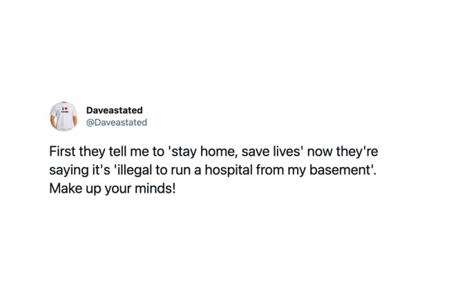 funniest dad tweets this week