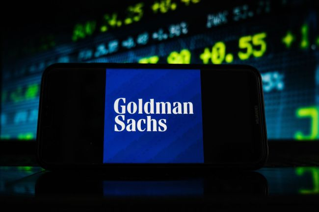 goldman sachs workplace weekly hours