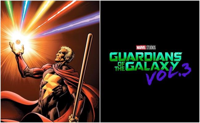 guardians of the galaxy 3 adam warlock