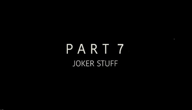 honest trailers the snyder cut