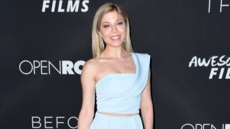 'iCarly' Star Jennette McCurdy Talks Passing On Reboot, Quitting Acting: 'I'm So Ashamed'