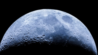 Scientists Want To Send 6.7 Sperm Samples To The Moon – Come Again?