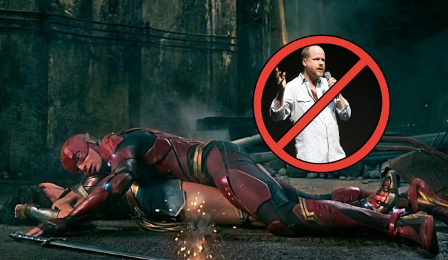 internet reacts to joss whedon