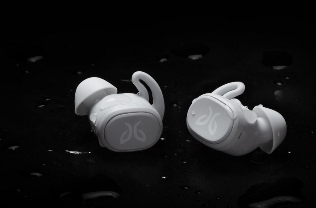 Jaybrid Vista Wireless Earbuds