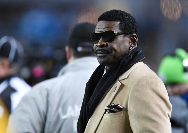 Hall of Fame WR Michael Irvin claims Cowboys QB Dak Prescott's the closest thing to Tom Brady in the NFL right now