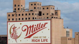 Hackers Shut Down One Of World's Biggest Breweries And It's A Bigger Deal Than You Might Think