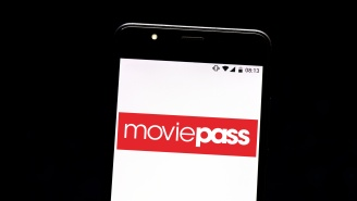 Remember MoviePass? They've Seemingly Risen From The Dead