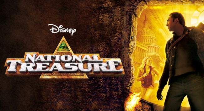 national-treasure-tv-series-disney
