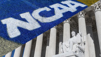 The Supreme Court Eviscerates The NCAA's Business Model In A Ruling That Could Change College Sports Forever