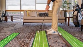 Golf Giveaway – How To Win $1,000 Worth Of The Best Products In The Game