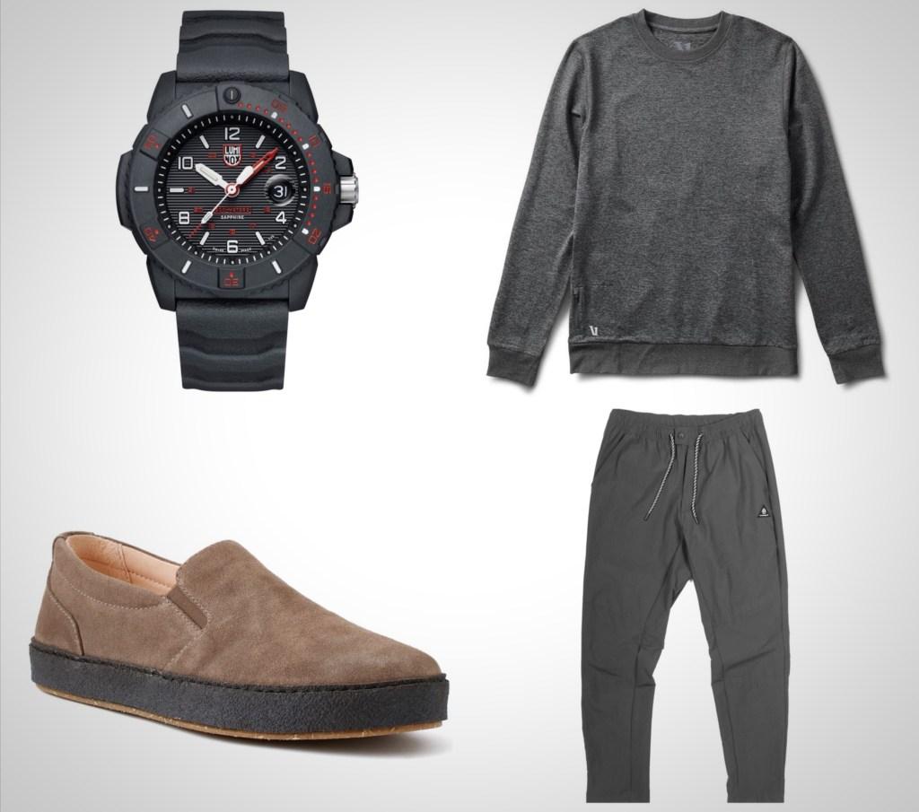 premium everyday carry essentials 2021
