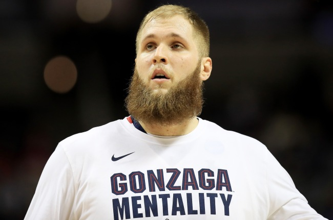 best march madness mustaches facial hair