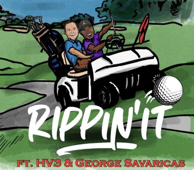 rippin it podcast harold varner iii