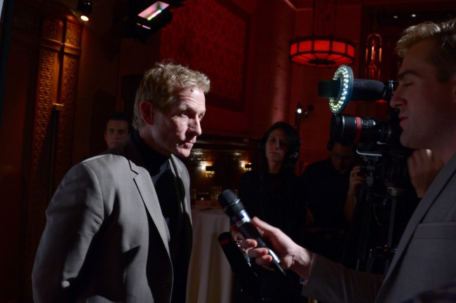 After receiving a recent contract extension with FS1, Skip Bayless is now earning more than a ton of NBA players this year