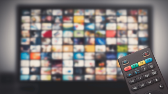 Is Streaming Really Becoming The New Cable? We Broke Down How Many Subscriptions It Would Actually Take