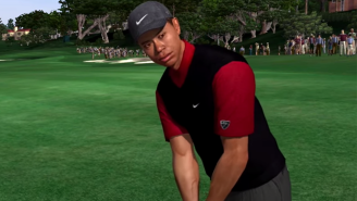 What EA Sports Needs To Do (And Avoid) To Redeem The 'PGA Tour' Franchise After Rebooting The Video Game