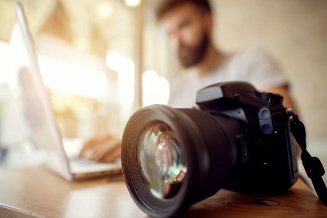 video camera buying guide 2021 Main