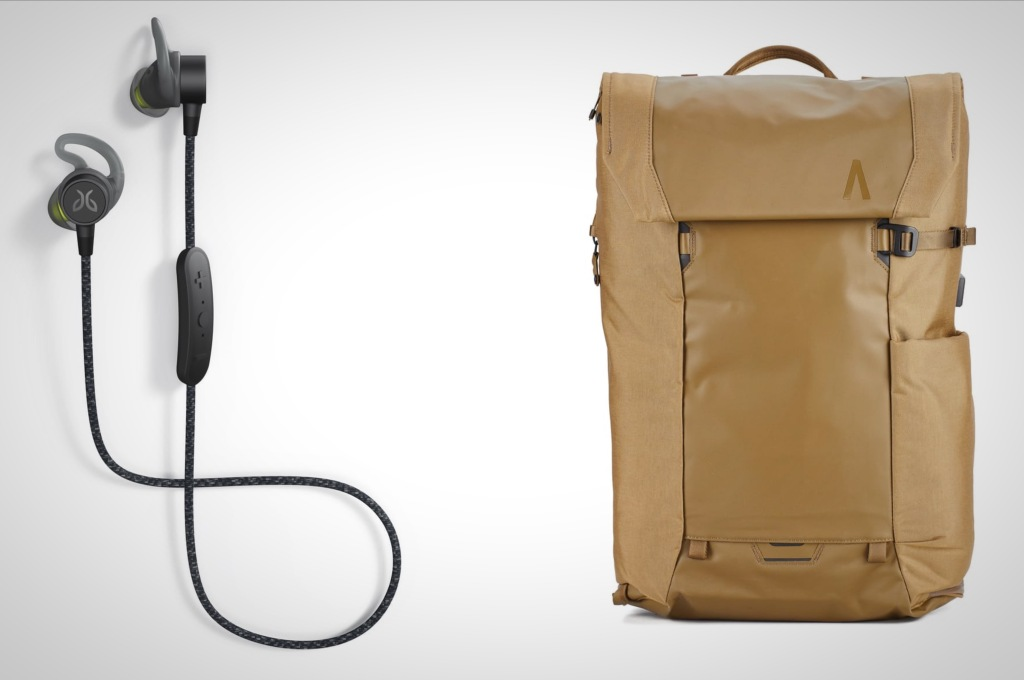 2021 stylish and functional everyday carry gear