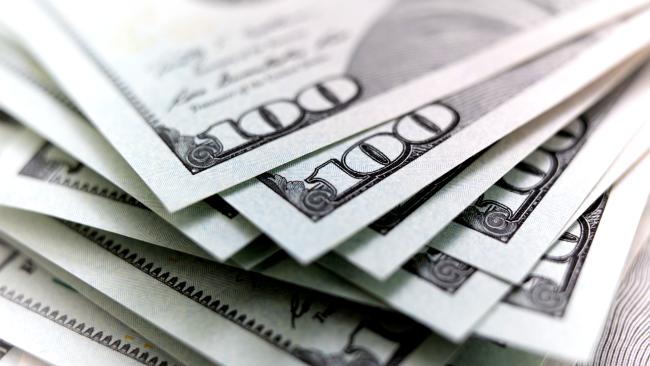 Actor Arrested In Alleged 690 Million Hollywood Ponzi Scheme