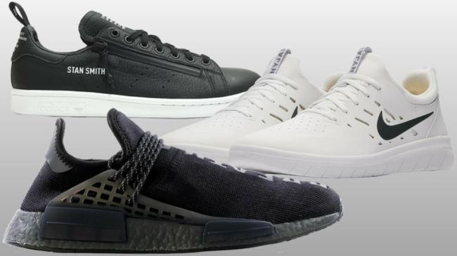 Best Shoe Deals 4/7