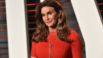 Caitlyn Jenner Is Running For Governor Of California And The Internet Has Feelings About It