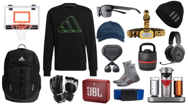Daily Deals 4/1