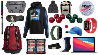 Daily Deals: MacBook Airs, Watches, Bosch Tools, Nike Sale And More!