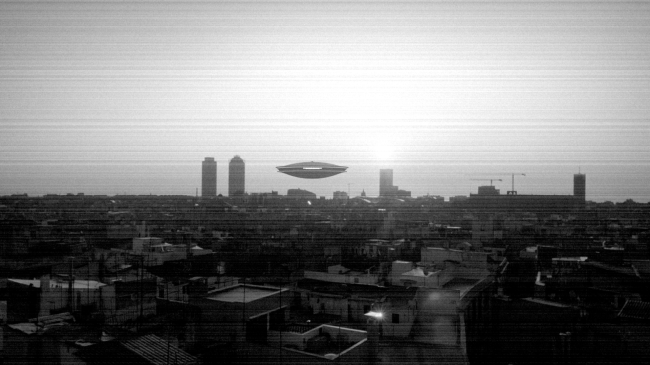 Ex-Pentagon Investigator Says UFOs Disabled Nuclear Capability