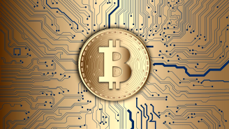 Feds Arrest Alleged Launderer Of Nearly $336 Million In Bitcoin After 10 Year Hunt