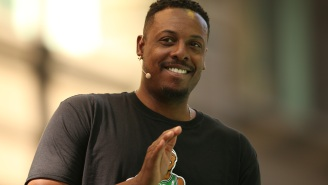 NBA Players React To Paul Pierce's Wild IG Live Stream Filled With Strippers