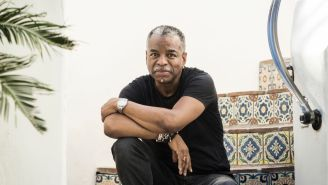 LeVar Burton Wants To Be The Permanent 'Jeopardy!' Host And He Has Quite The Resume To Support His Case