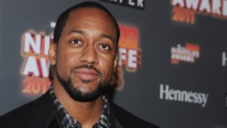 Jaleel White AKA Steve Urkel From Family Matters Is Selling 'Purple Urkle' Weed And The Internet Had Jokes