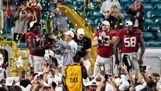 College Football Playoff Expansion Appears Certain, But What Could It Look Like And When Is it Coming?
