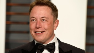Angry Reactions To Elon Musk Hosting 'Saturday Night Live Flood' The Internet After Surprise Announcement