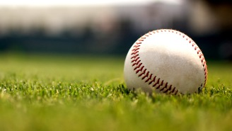 Independent Minor League Implementing Wild Extra Innings Rule Change: A Home Run Derby To Break Ties
