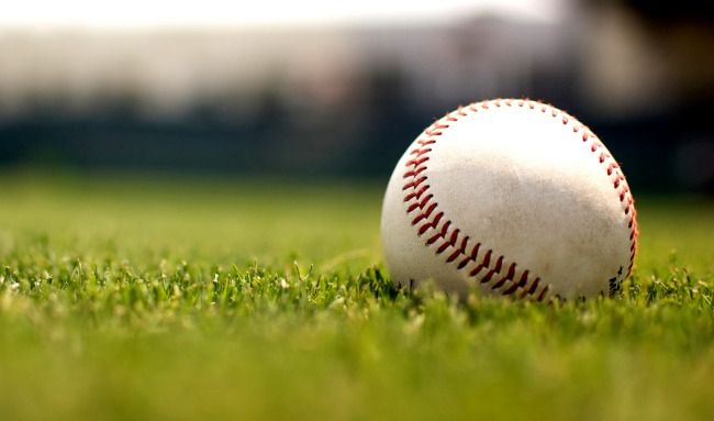 Independent Minor League Implementing Extra Innings Home Run Derby