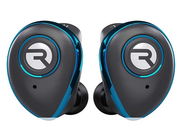 Raycon E50 Wireless Bluetooth 5.0 Earbuds
