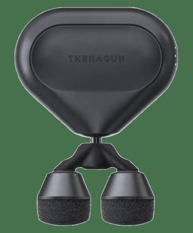 Theragun Mini Percussive Device Bundle