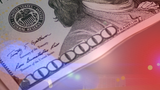 Two Women Busted Trying To Use A $1 Million Bill … At A Dollar Store