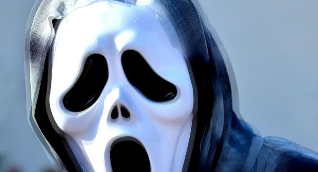 University Of Wisconsin Students Say Ghosts Are In The Residence Halls