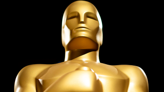 The Oscars Are Completely Useless And This Breakdown Of Undeserving Best Picture Winners Is All The Proof You Need
