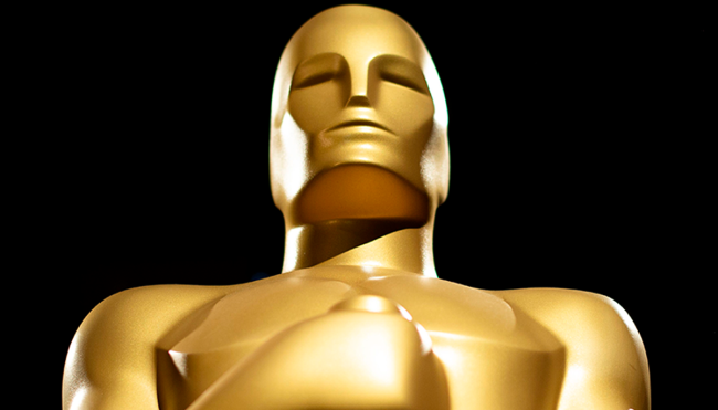 best-picture-winners-didnt-deserve-oscar