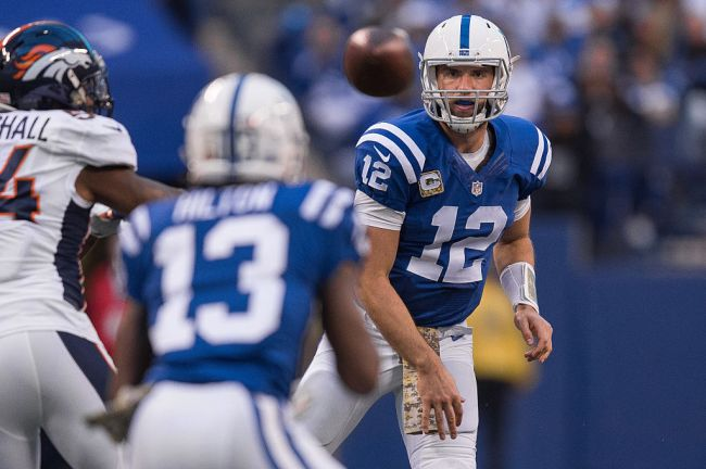 andrew luck time of his life retirement ty hilton