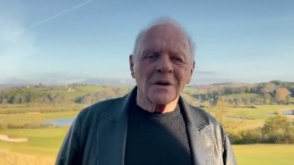 Anthony Hopkins Reacts To Shock Oscars Win, Pays Tribute To Chadwick Boseman