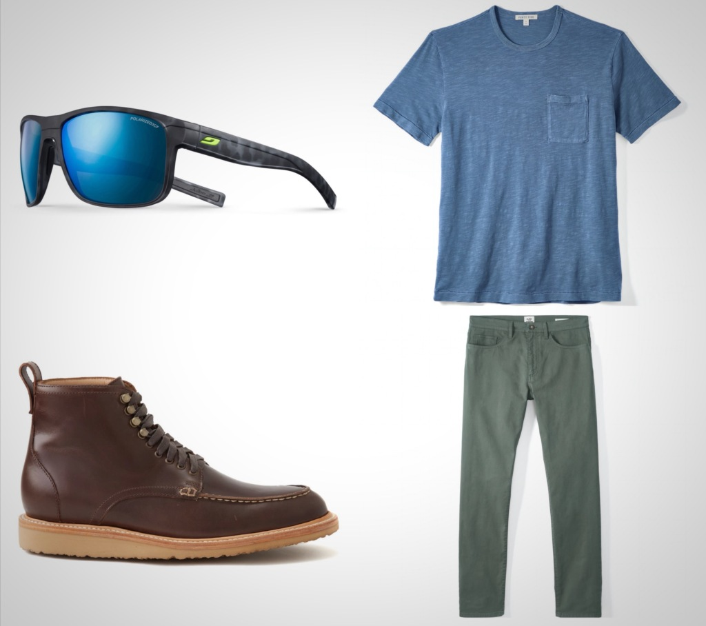 best everyday carry essentials for guys
