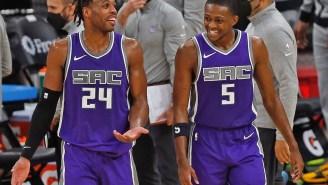 Bitcoin Just Became A Salary Option For Sacramento Kings Players, So Should Guys Take The Gamble?