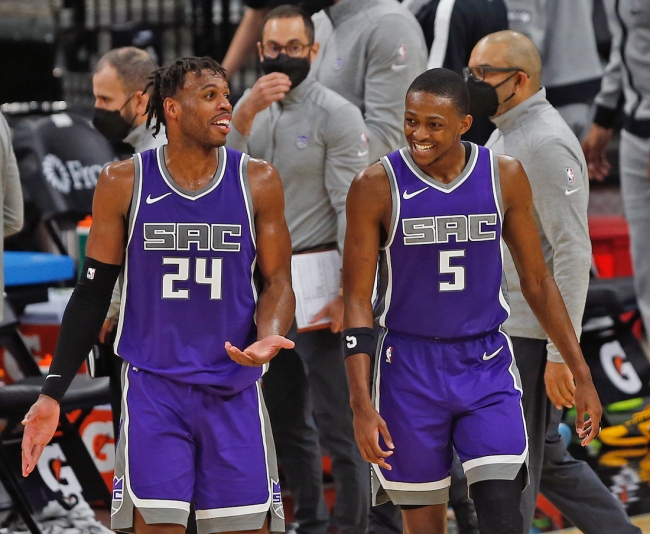 With the growing popularity of Bitcoin, the Sacramento Kings' front office is now offering it to players as a form of salary