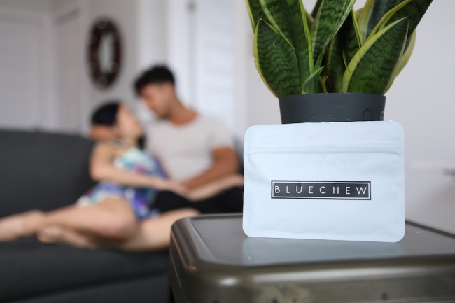 Bluechew Chewables