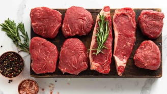 The Best Meat Delivery Services, Ranked (2021)